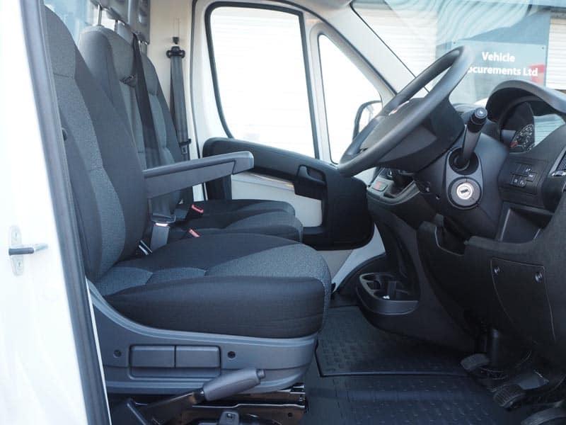 Car-Transporter-Cab-Nottingham-Vehicle-Procurments