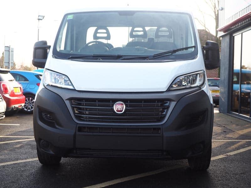 Car-Transporter-Nottingham-Vehicle-Procurments