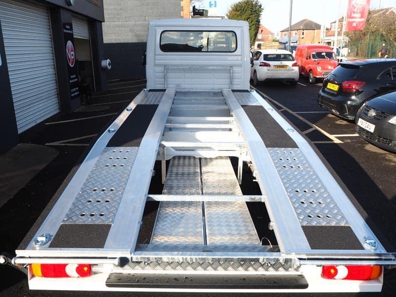 Car-Transporter-Nottinghamshire-Vehicle-Procurments