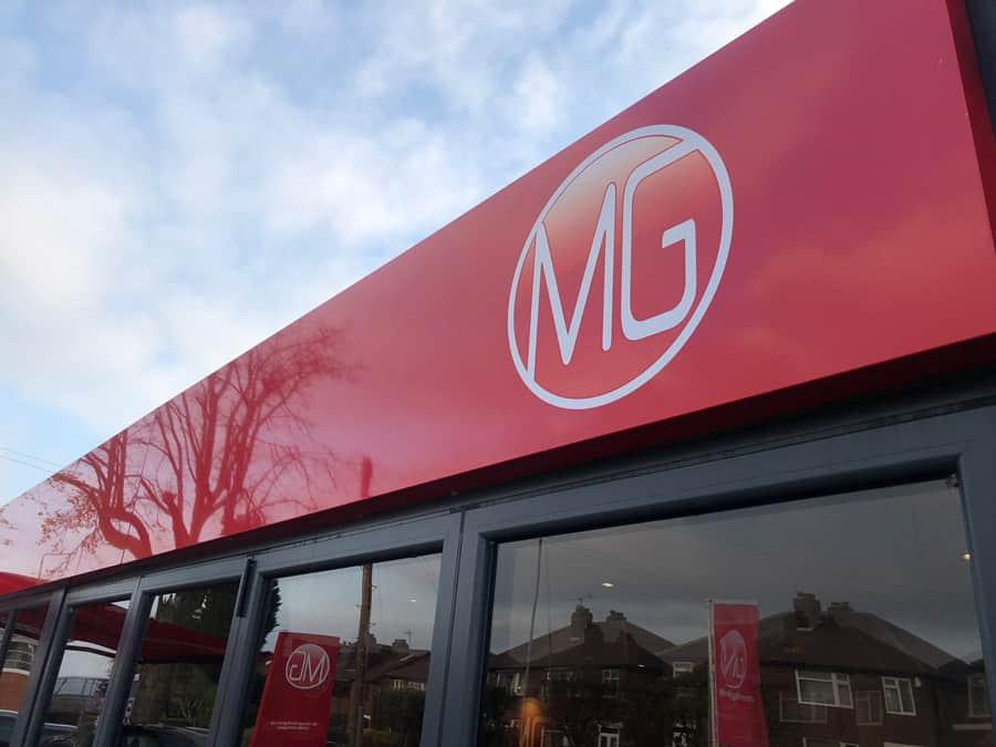 MG-Nottingham-Dealership-Goes-Independent2
