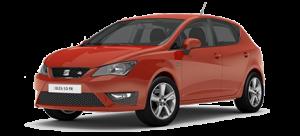 seat-ibiza-hatchback